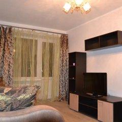 Апартаменты на Портовой Апартаменты с разными типами кроватей фото 15
