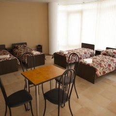 Гостиница Разин 2* Стандартный номер с различными типами кроватей фото 17