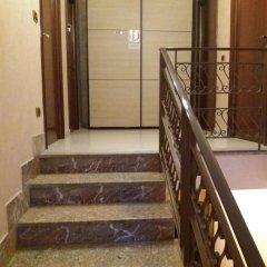 Отель Number60 Стандартный номер фото 26