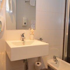 Отель Aparthotel Valencia Rental 3* Студия с различными типами кроватей фото 8