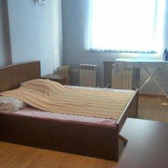 Апартаменты Apartment at Abovyan Street Ереван комната для гостей фото 3