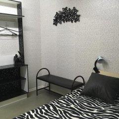 Гостиница Cityhostel комната для гостей