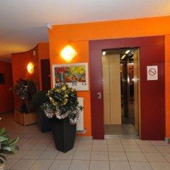 Arcantis Hotel Royal Bel Air спа