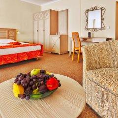 Отель DAS Club Hotel Sunny Beach Болгария, Солнечный берег - отзывы, цены и фото номеров - забронировать отель DAS Club Hotel Sunny Beach онлайн детские мероприятия фото 2