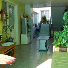 Гостевой дом Дакар спа фото 2