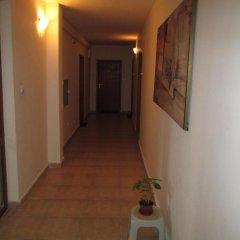 Отель Alex 2 Alexander Services Apartments Болгария, Банско - отзывы, цены и фото номеров - забронировать отель Alex 2 Alexander Services Apartments онлайн интерьер отеля