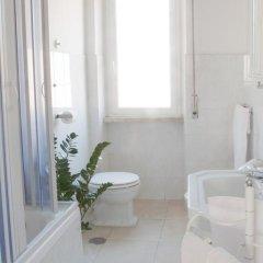 Отель Antico Acquedotto 3* Стандартный номер с различными типами кроватей фото 11