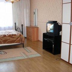 Апартаменты For Day Apartments Апартаменты с различными типами кроватей фото 9
