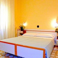 Hotel S.Rita 2* Стандартный номер фото 2