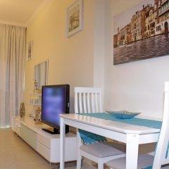 Апартаменты One Perfect Stay Studio Burj Al Nujoom Студия с различными типами кроватей фото 15