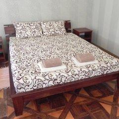 Апартаменты The Heart of Lviv Apartments - Lviv комната для гостей фото 5