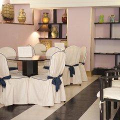 Отель Pinamar Сантандер развлечения