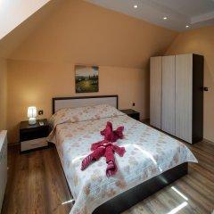 Отель Guesthouse Ana-Val Сандански комната для гостей фото 4