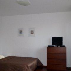Отель Great Apart Kabaty Студия с различными типами кроватей фото 7