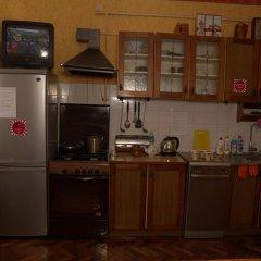 Гостиница Like Hostel Саранск в Саранске 5 отзывов об отеле, цены и фото номеров - забронировать гостиницу Like Hostel Саранск онлайн в номере
