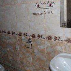 Гостевой Дом Виктория ванная фото 2