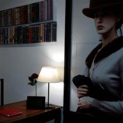 Отель Atticoromantica Италия, Рим - отзывы, цены и фото номеров - забронировать отель Atticoromantica онлайн развлечения