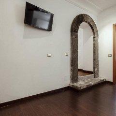 Отель LUXURY APARTMENT Sant'Angelo Design&Art Италия, Рим - отзывы, цены и фото номеров - забронировать отель LUXURY APARTMENT Sant'Angelo Design&Art онлайн интерьер отеля