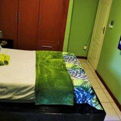 Отель Berry Bliss Guest House 4* Стандартный номер фото 30