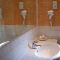 Glyfada Hotel 5* Стандартный номер с различными типами кроватей фото 2
