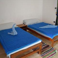 Отель Crazy Horse Camp комната для гостей фото 2