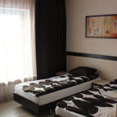 Гостиница Шереметьево комната для гостей фото 3