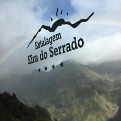 Eira do Serrado Hotel & SPA фото 3