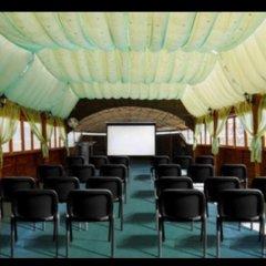 Мини-Отель Развлекательный Комплекс ВЛАДА Черкассы помещение для мероприятий фото 2