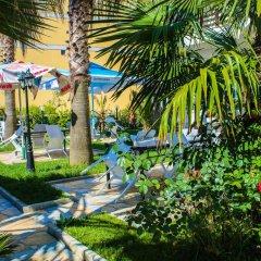 Hotel Venezia фото 3