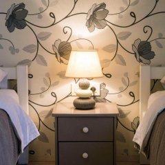 Отель Rooms Madison удобства в номере фото 2
