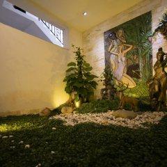 Отель Hanoi Garden Hotel Вьетнам, Ханой - отзывы, цены и фото номеров - забронировать отель Hanoi Garden Hotel онлайн фото 2