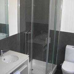 Best Guest Porto Hostel Кровать в общем номере двухъярусные кровати фото 9