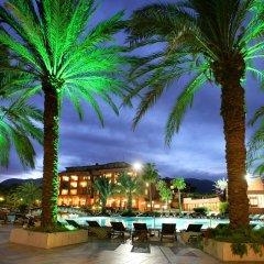 Asteria Kemer Resort - Ultra All Inclusive Турция, Кемер - отзывы, цены и фото номеров - забронировать отель Asteria Kemer Resort - Ultra All Inclusive онлайн бассейн фото 2