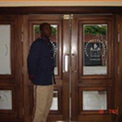 Отель The Camelot Rest House интерьер отеля фото 2