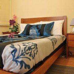 Отель Duque de Saldanha - Bed & Breakfast 3* Стандартный номер с различными типами кроватей фото 2