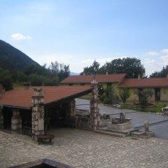 Отель Tenuta Valle Delle Ginestre Италия, Фонди - отзывы, цены и фото номеров - забронировать отель Tenuta Valle Delle Ginestre онлайн