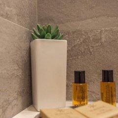 Отель Prima Luxury Rooms фото 8