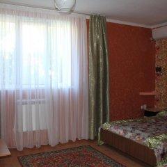 Отель On Engelsa Guest House Тихорецк комната для гостей фото 3