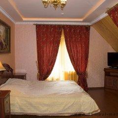Гостиница Меридиан Полулюкс с различными типами кроватей фото 14