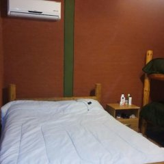 Отель Dormis El Alto Сан-Рафаэль комната для гостей фото 4
