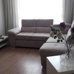 Апартаменты Israel-haifa Apartments Апартаменты фото 5