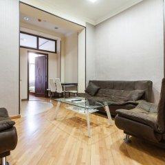 Апартаменты Sweet Home Apartment комната для гостей фото 5