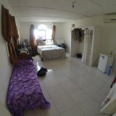 Отель Tina's Guest House спа