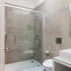 Отель Feels Like Home Rossio Prime Suites 4* Стандартный номер фото 28