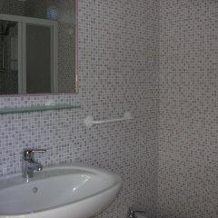 Отель Casa Rosy Лечче ванная