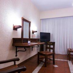 Hotel Fenix 3* Стандартный номер с 2 отдельными кроватями фото 3
