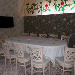 Гостиница Guest House 12 Mesyatsev питание фото 2