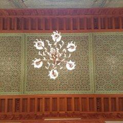 Отель Riad Dar Karima Марокко, Рабат - отзывы, цены и фото номеров - забронировать отель Riad Dar Karima онлайн интерьер отеля фото 2