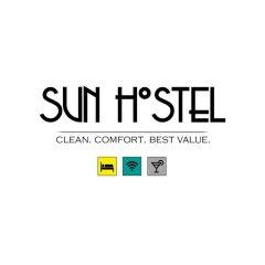 Отель Sun Hostel Budva Черногория, Будва - отзывы, цены и фото номеров - забронировать отель Sun Hostel Budva онлайн спортивное сооружение