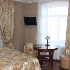 Гостиница Садовая 19 Стандартный номер с различными типами кроватей фото 24